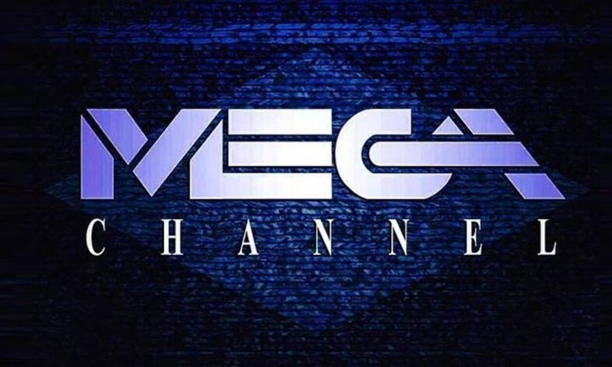 Θρυλική σειρά του Mega επιστρέφει με νέα επεισόδια (photo)