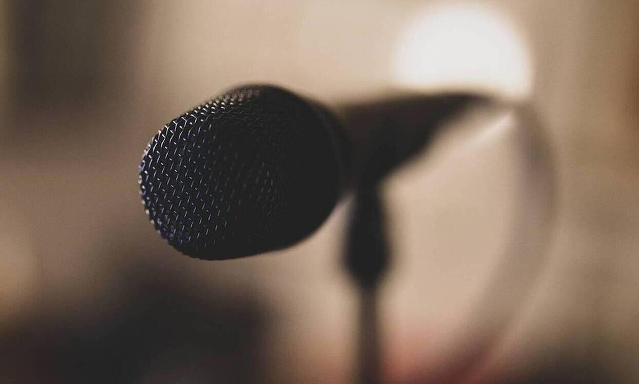 Σοκάρει παίκτης του «Voice»: «Ήμουν σε κώμα…»