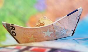 Επίδομα παιδιού Α21: Έρχεται η πληρωμή της πέμπτης δόσης - Δείτε πότε θα πιστωθεί στους δικαιούχους
