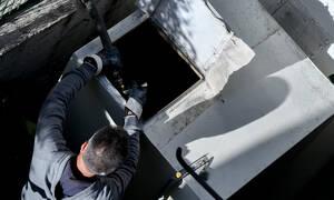 Επίδομα πετρελαίου θέρμανσης: Πότε θα δοθεί στους δικαιούχους