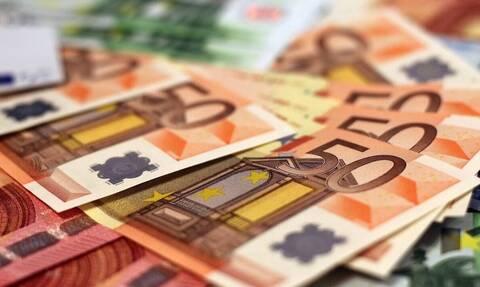 Συντάξεις Δεκεμβρίου 2019: Πότε ξεκινούν οι πληρωμές - Αναλυτικά οι ημερομηνίες