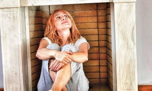 Μαρία Ηλιάκη: Ο κρυφός γάμος, οι φήμες εγκυμοσύνης και η απάντησή της (Pics-Vid)