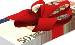ΟΑΕΔ: Πότε πληρώνεται το δώρο Χριστουγέννων στους ανέργους