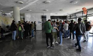 Μετεγγραφές φοιτητών 2019: Στη δημοσιότητα τα αποτελέσματα των ηλεκτρονικών αιτήσεων