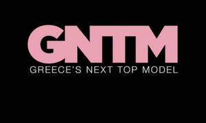 GNTM spoiler: Δεν θα πιστεύεις ποια κορίτσια επιστρέψουν στο ριάλιτι (Pics-Vid)