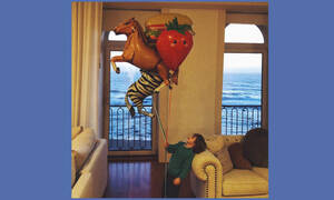 Αυτός είναι ο 5χρονος γιος πασίγνωστου ζευγαριού - Η γλυκιά ανάρτηση με αφορμή τη γιορτή του (pics)