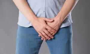 Καρκίνος προστάτη: 5 απίθανοι παράγοντες που αυξάνουν τον κίνδυνο (εικόνες)
