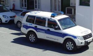 Κύπρος: Στο κελί ο ύποπτος για την πυρκαγιά στον Ακάμα