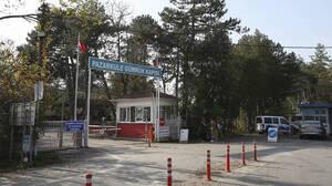 Έβρος: Τέλος στο θρίλερ του «εγκλωβισμένου» τζιχαντιστή στα σύνορα – Η ανακοίνωση της Άγκυρας