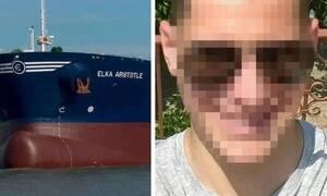 Τόγκο: Ραγδαίες εξελίξεις στην απαγωγή του 22χρονου ναυτικού – Αγωνιά η οικογένειά του