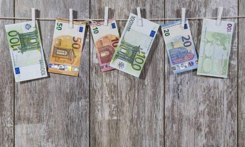 ΟΠΕΚΑ - Προνοιακά επιδόματα: Πότε θα πληρωθούν στους δικαιούχους
