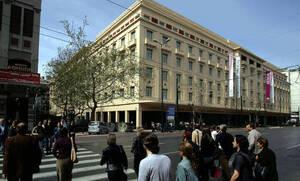 Πολυκαταστήματα Attica: Τεράστιο deal - Στο σχήμα κορυφαίοι επιχειρηματίες και θεσμικοί επενδυτές
