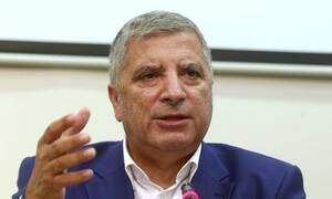 Πατούλης: «Δίνουμε βάρος στην πρόληψη του κοινωνικού αποκλεισμού»