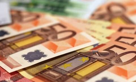 ΟΠΕΚΑ - Προνοιακά επιδόματα: Πότε θα πιστωθoύν τα ποσά στους λογαριασμούς