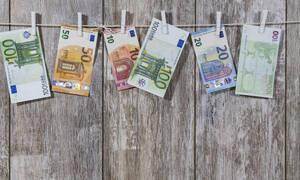 Επίδομα παιδιού: Έρχεται η πληρωμή της πέμπτης δόσης