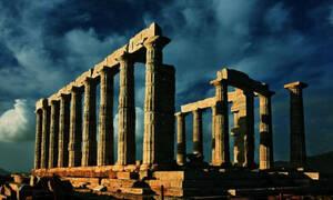 Google: Τι ψάχνουν οι περισσότεροι οι ξένοι για την Ελλάδα