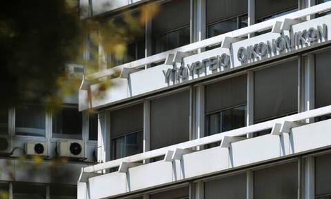 «Βόμβα» Reuters: Τιτλοποίηση χρεών προς τα ασφαλιστικά ταμεία εξετάζει η κυβέρνηση