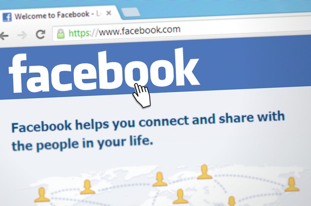 Facebook02.png