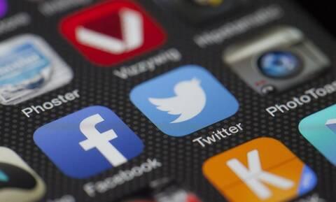 Facebook: Αυτά αλλάζουν στην εφαρμογή - Ξεχάστε όσα ξέρατε (pics)
