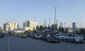 Άδειες οδήγησης: Αγωνία τέλος για χιλιάδες οδηγούς - Εκδίδονται μετά από 1,5 χρόνο