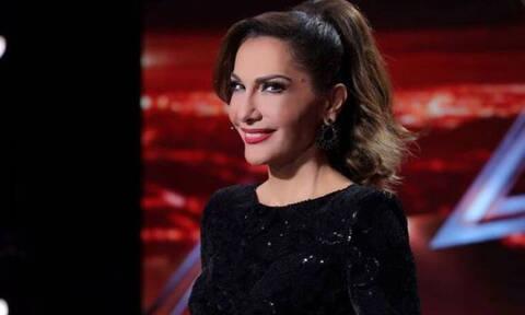 X Factor: Η Βανδή μάς άφησε με το στόμα ανοιχτό – Έκοψε τα μαλλιά της κι είναι μια κούκλα (photos)