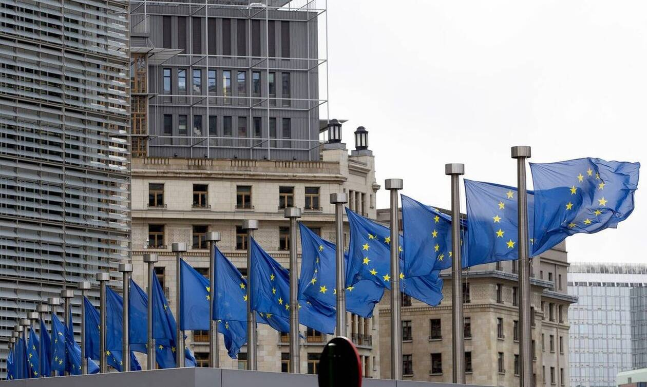 Ε.Ε. : Κυρώσεις σε βάρος της Βρετανίας επειδή δεν πρότεινε υποψήφιο Επίτροπο