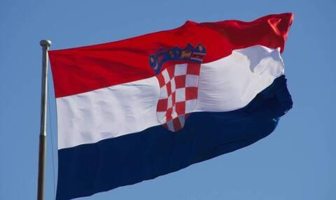 Κροατία: Στις 22 Δεκεμβρίου θα διεξαχθούν οι προεδρικές εκλογές, αντιδρά η αντιπολίτευση