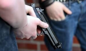 Τον Απρίλιο του 2020 θα δικαστούν οι δύο ανήλικοι με το ψεύτικο όπλο και το μαχαίρι