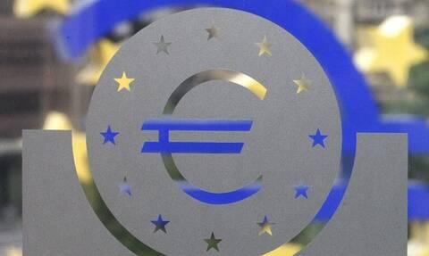 Η Ευρωπαϊκή Τράπεζα Επενδύσεων παύει να χρηματοδοτεί τα ορυκτά καύσιμα από το 2022