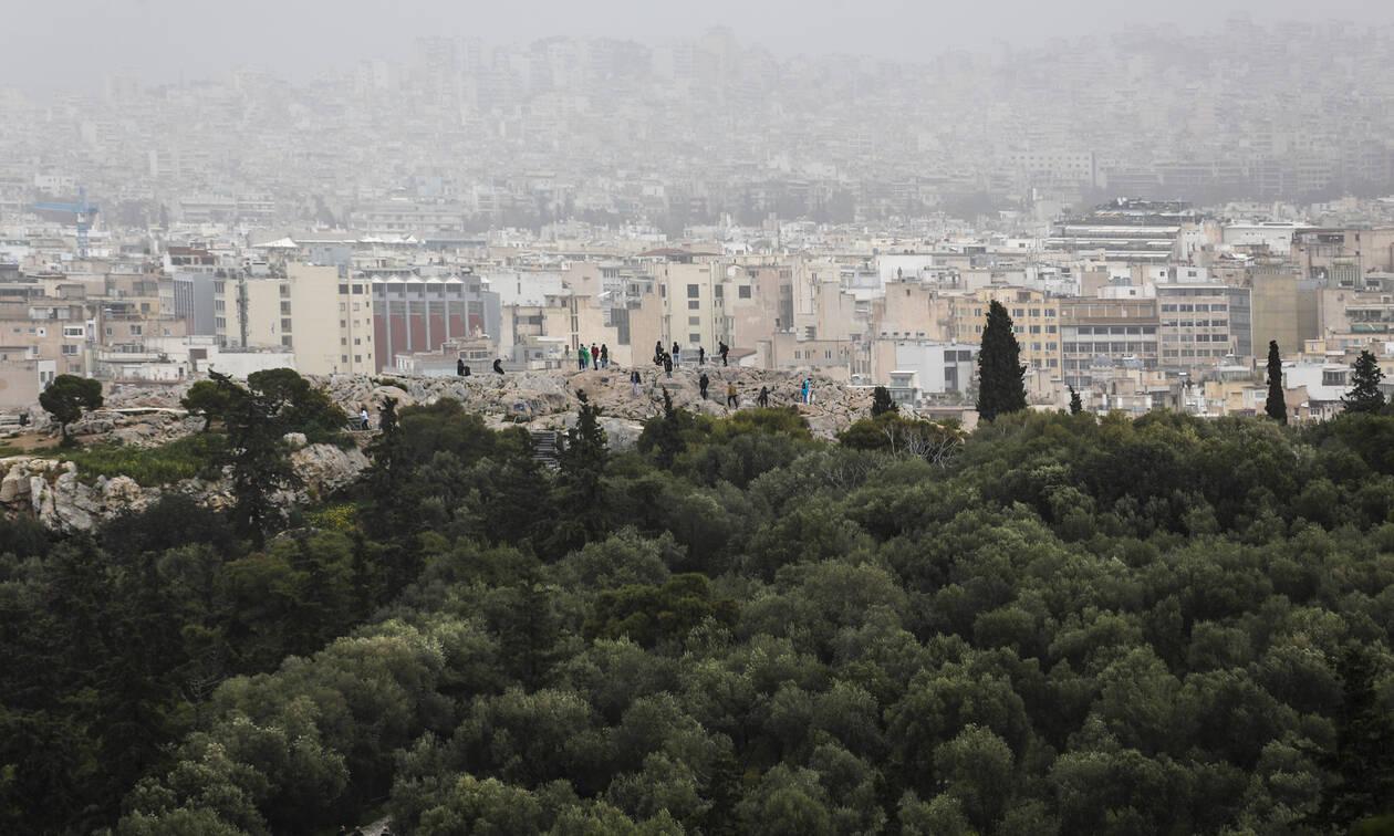 Τιμές ακινήτων:«Τρελή» κούρσα ανόδου – Πόσο κοστίζουν τα σπίτια σε κέντρο Αθήνας και Βόρεια προάστια