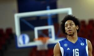 Θρήνος στο ελληνικό μπάσκετ: Πέθανε ο πρώην παίκτης της ΑΕΚ, Άντονι Γκράντι