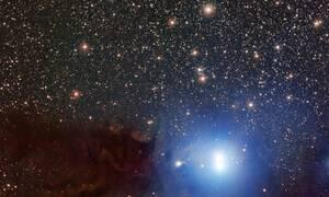 Θα «βρέξει» αστέρια στην Ελλάδα – Πότε θα δούμε την βροχή των διαττόντων Λεοντιδών