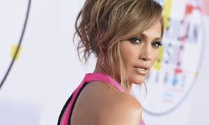 Υιοθέτησε κι εσύ το νέο haircut της Jennifer Lopez για να είσαι περιποιημένη όλες τις ώρες