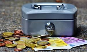 Συντάξεις: Ποιοι κερδίζουν ένα μηνιάτικο - Αυτοί θα πάρουν περισσότερα χρήματα