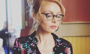 6 πράγματα που δεν αποκαλύπτει ποτέ μια επιτυχημένη γυναίκα για τον εαυτό της