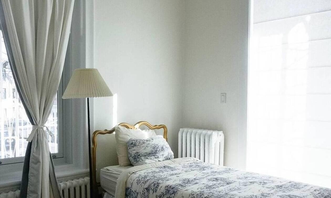 Airbnb: «Φακέλωμα» των πελατών της - Ρόλο συμβούλου αναλαμβάνουν πρώην αρχηγοί αστυνομίας