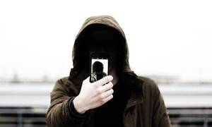Θάνατος - σοκ τουρίστα: Σκοτώθηκε για μία selfie