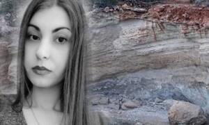 Δολοφονία Τοπαλούδη: Στην Αθήνα η δίκη με νέες καταθέσεις θυμάτων των κατηγορουμένων