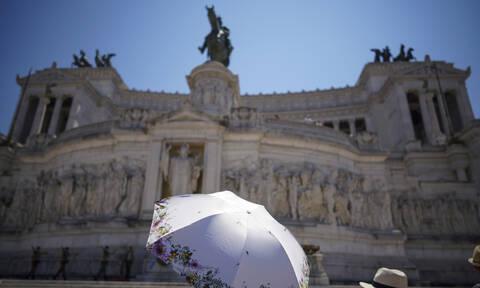 Ρώμη: Η «αιώνια πόλη» και τα κρυμμένα μυστικά της