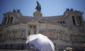 Ρώμη: Ανακαλύψτε τα πέντε πιο καλά κρυμμένα «μυστικά» της Αιώνιας Πόλης