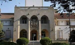 Λευκωσία: Καταδικάζει τις παράνομες ενέργειες της Τουρκίας στην Κυπριακή ΑΟΖ