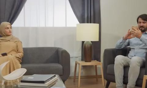 Τουρκία: Σάλος με video που αναπαριστά πρότυπο «σωστής οικογενειακής συμπεριφοράς»