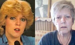Πέθανε η Ρένα Πάντα: Βρέθηκε νεκρή στο διαμέρισμά της η Ελληνίδα τραγουδίστρια