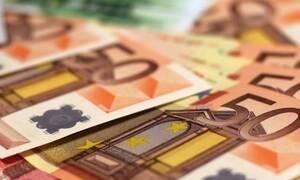 Συντάξεις Δεκεμβρίου 2019: Πότε θα πιστωθούν στους λογαριασμούς των δικαιούχων