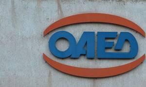 ΟΑΕΔ: Νέα προγράμματα απασχόλησης στην Περιφέρεια Δυτικής Μακεδονίας