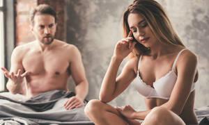 Πρόσεχε: Πώς μπορεί να σου γυρίσει μπούμερανγκ το πρώτο ραντεβού