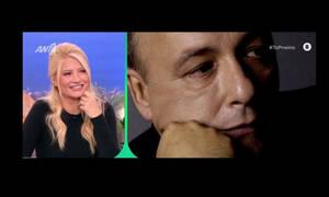 Το πρωινό: Επιστρέφει ο Μικρούτσικος στο Big Brother; Όλη η αλήθεια! (Video)