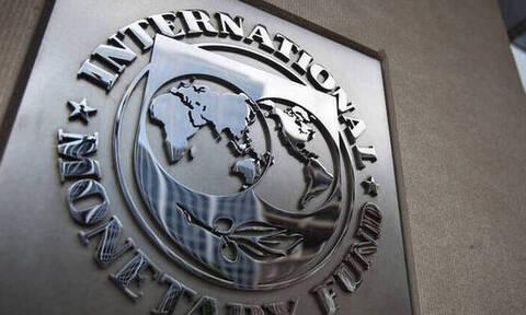 Επιμένει το καταστροφικό ΔΝΤ: Κόψτε συντάξεις, καμία προστασία α' κατοικίας, μειώστε το αφορολόγητο
