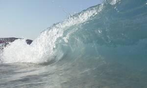 Μεγάλη άσκηση για τσουνάμι σε ελληνικό νησί - Πού θα γίνει και πότε