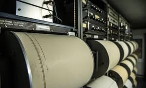 Σεισμός κοντά στην Ύδρα: Ταρακουνήθηκε και η Αθήνα